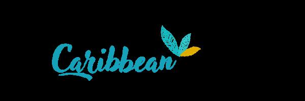 The Caribbean Millennial